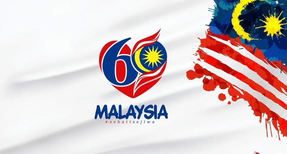 Photo of Malaysia is celebrating 62th Independence day! Happy National Day of Malaysia 2019