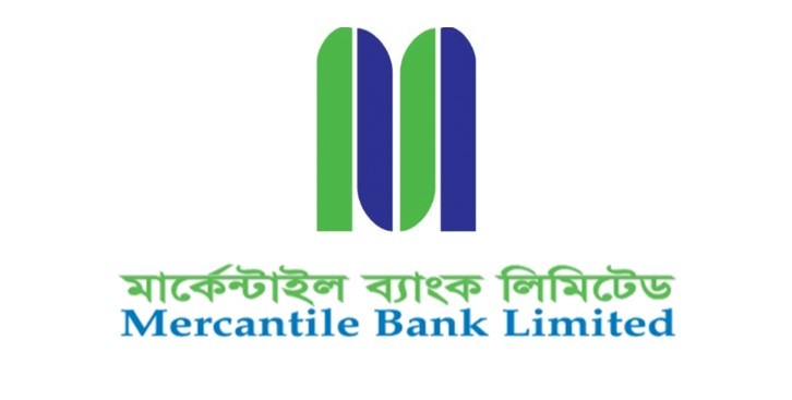Photo of Mercantile Bank Limited (MBL) Job Circular 2019