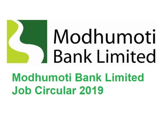 Modhumoti Bank Limited Exam Date and Admit Download 2019 - Daily