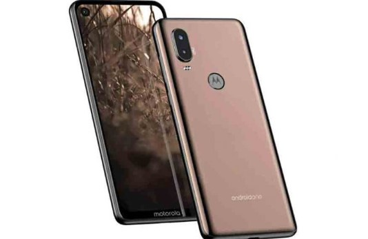 Photo of Motolora P40 Full Specs, Feature, Review & Price in Bangladesh
