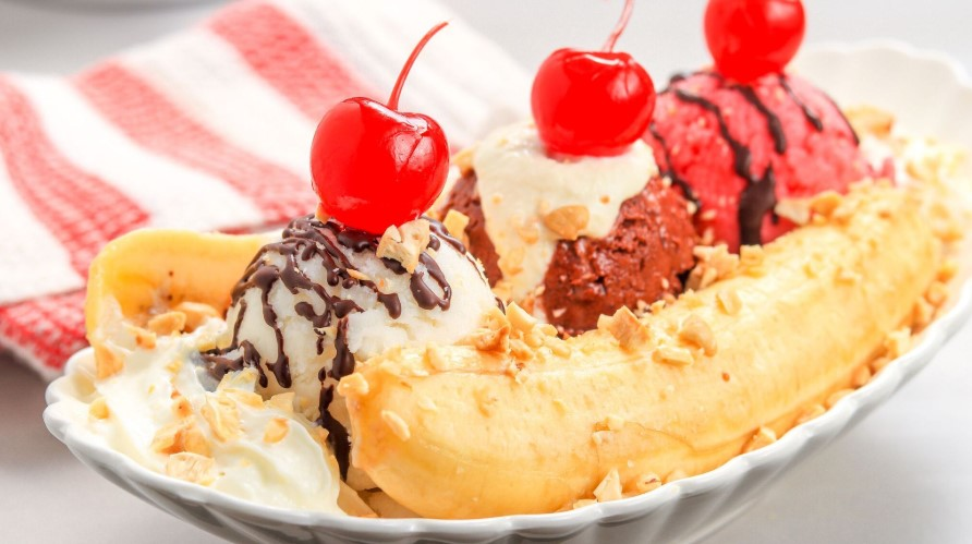 Photo of National Ice Cream Day 2019 Messages, Quotes, Pictures, Images & Wallpaper