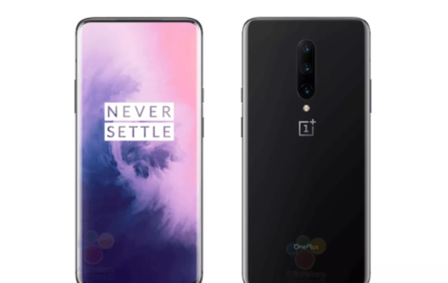 Photo of Oneplus 7 Pro price, speces, release date & latest news
