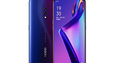 Oppo K3 will launch in India today
