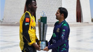 Pakistan Super League PSL 2019 Final Match Preview, Playing XI