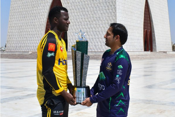 Photo of Pakistan Super League PSL 2019 Final Match Preview, Playing XI