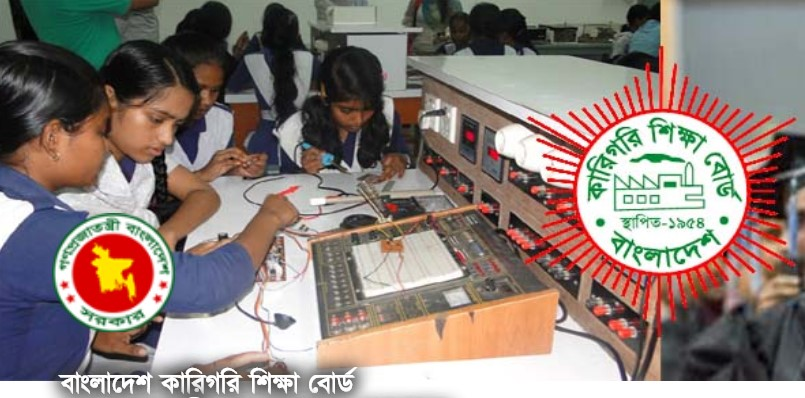 Photo of Polytechnic Result 2019 – BTEB