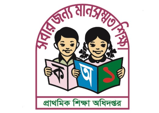 Photo of Primary School Certificate & Ebtedayee Scholarship Result 2019 www.dpe.gov.bd