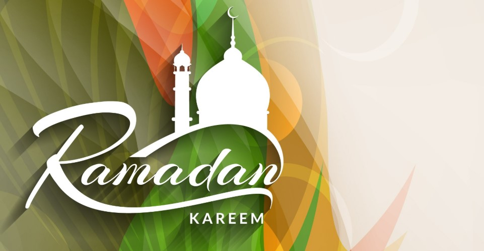 Photo of Ramadan 2019: Ramadan Wallpaper to set on your device