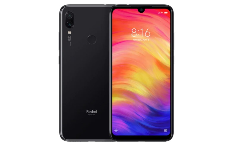Photo of Redmi Note 7 Pro goes on open sale in India until June 30