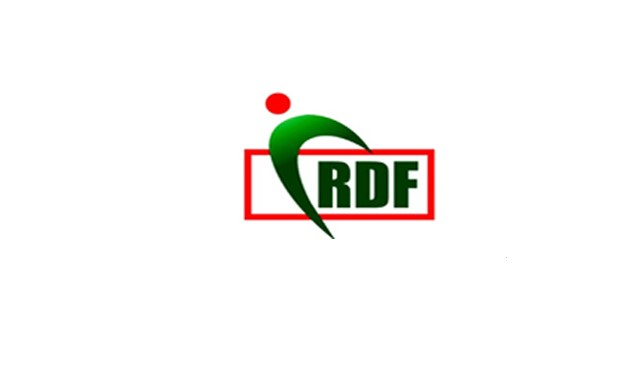 Photo of Resource Development Foundation (RDF) Job Circular 2019