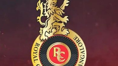 Royal Challengers Bangalore RCB Overview IPL 2019