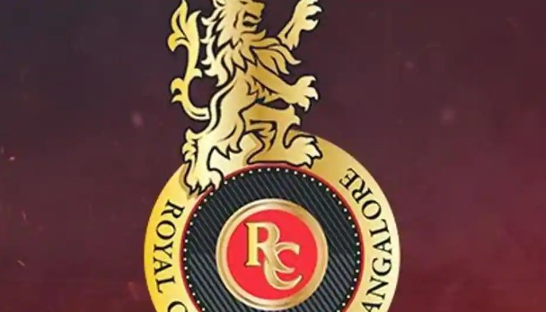 Photo of Royal Challengers Bangalore RCB Overview 2019 Squad, Fixture, Player List