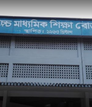 SSC ICT Exam canceled on Jessore Board