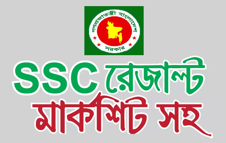 Photo of Students now get SSC result 2019 marksheet easily from eboardresults.com
