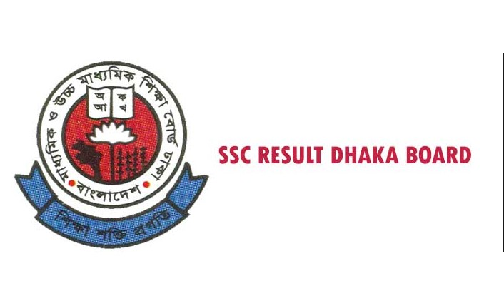 Photo of Dhaka board SSC result 2019 has published – check now