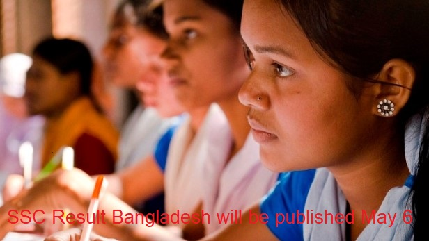 Photo of SSC Result Bangladesh will out on May 6, 2019