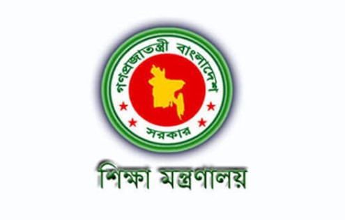 Photo of SSC Results on Monday 6 May, 2019 on Bangladesh