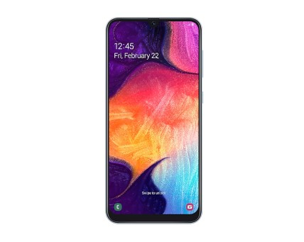 Photo of Samsung Galaxy A50 Price in Bangladesh, Full Specs, Feature
