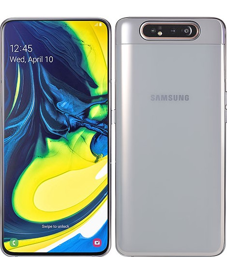 Photo of Samsung Galaxy A80 Price in Bangladesh with Launch Date