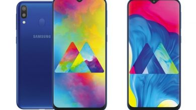Samsung Galaxy M21, Galaxy M31, Galaxy M41 Expected to Debut in 2020