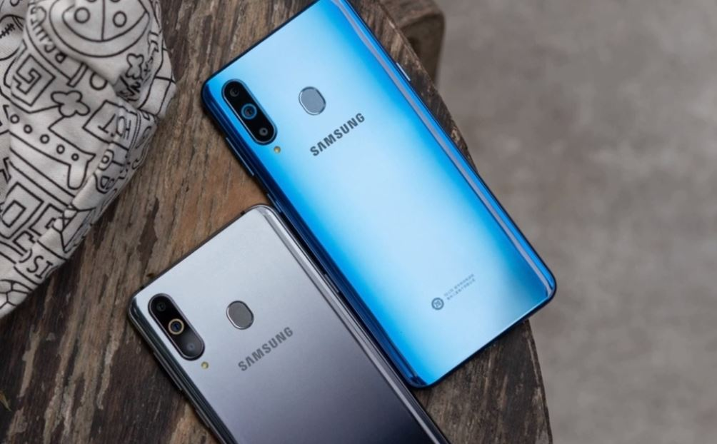 Samsung Galaxy M30 Price in India