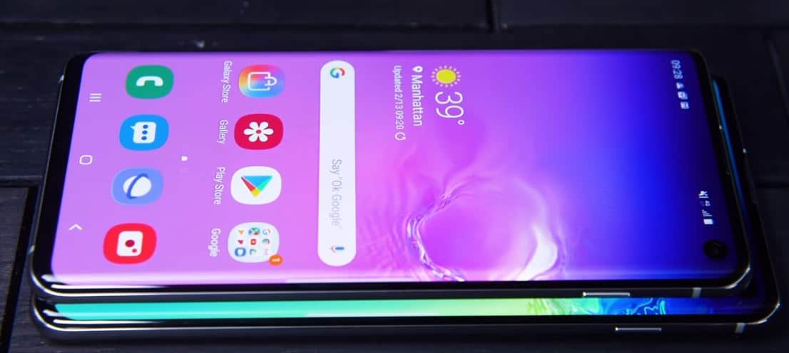 Photo of Samsung Galaxy S10, S10+ & S10e launches Date, Feature, specs, and Price