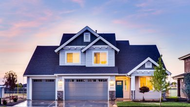 Sell House online