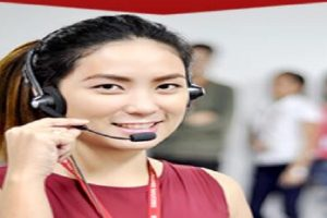 Services Can Call Centers