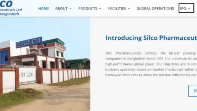 Silco Pharmaceuticals Limited IPO Result 10 April 2019