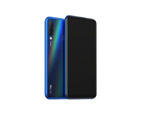 Photo of TECNO Camon i4 Price in Bangladesh, Full Specification & Review