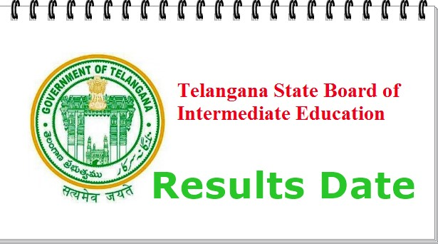Photo of Telangana Board Announced the Intermediate Results 2019