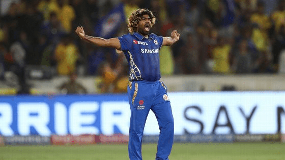The IPL 2019 final boils down to the last over last bowl