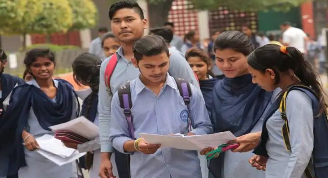 Photo of UP Board 10th and 12th Results Date 2019 has announced Officially