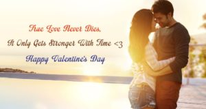 Valentines Day Images 2019 for Lover