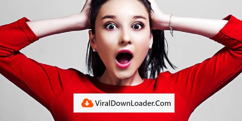 Photo of Viraldownloader.com helps users download their favorite videos from Facebook, Twitter and Instagram