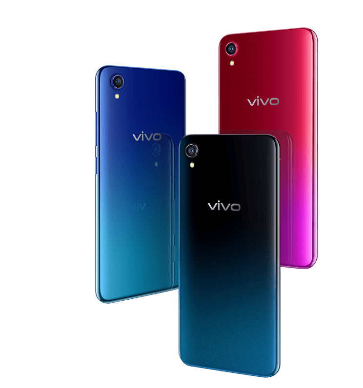 Photo of New Vivo Y91c Price, Specs, Features and News