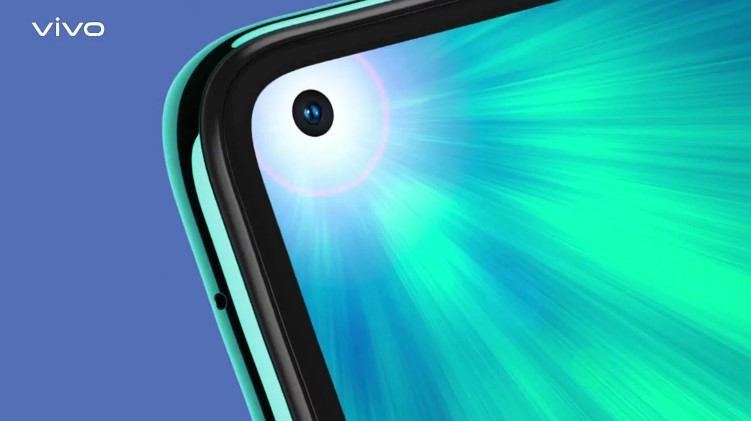 Photo of Vivo Z1 Pro will launch in India soon with Full specification