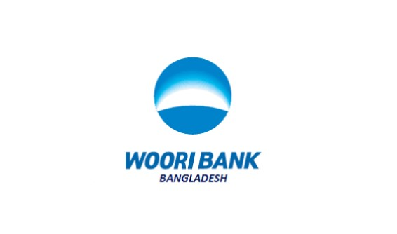 Photo of Woori Bank Limited Bangladesh Job Circular 2019