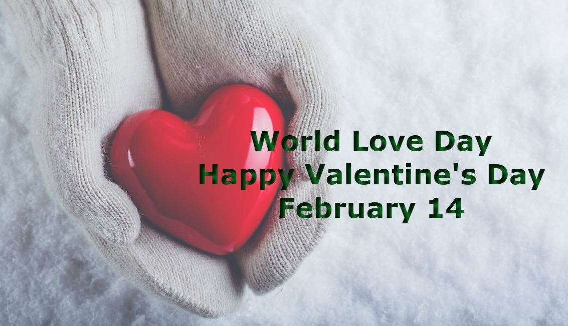 World-Love-Day-Happy-Valentines-Day-February-14.jpg
