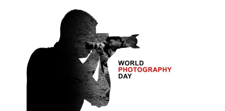 Photo of World Photography Day 2019 is celebrating Globally – Photos, Images, Message, Quotes