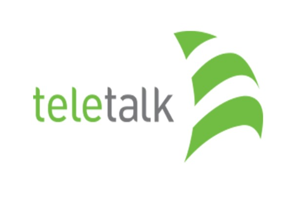 Photo of How to pay XI Class Admission Fee 2019 by Teletalk?