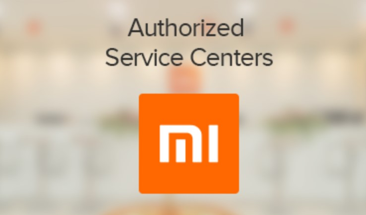 Photo of Xiaomi Customer Care in Dhaka City, Bangladesh