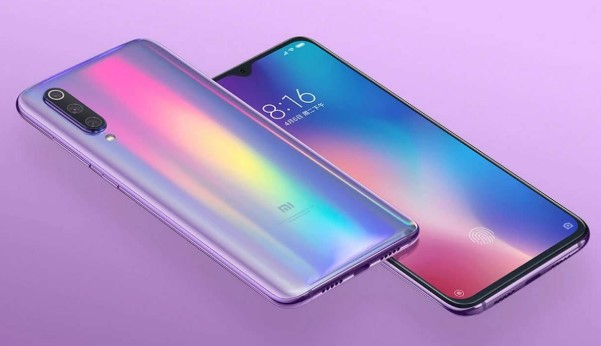 Photo of Xiaomi Mi 9X with 48 Megapixel Leaks Could Launch in India as Mi A3