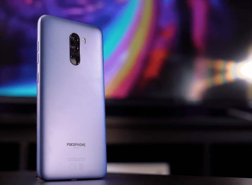 Photo of The Xiaomi Poco F2 Release Date In Pakistan, Features & Price in PK