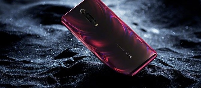 Photo of Xiaomi Redmi K20 Pro will release on 28 May with a pop-up camera