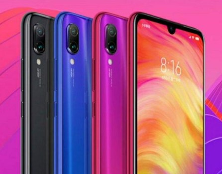 Xiaomi confirms March 18 reveal date for Redmi 7