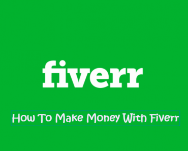 fiverr make money