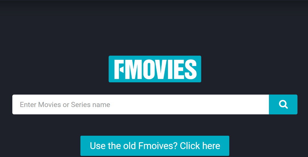 Photo of FMovies Download, Watch Online For Free Movies & TV Shows