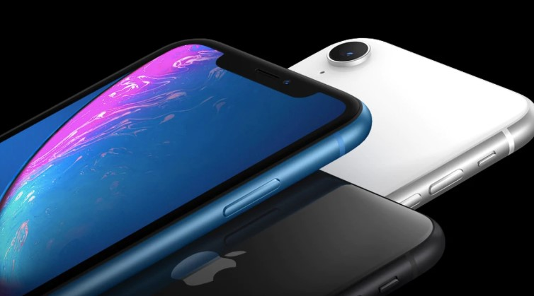 Photo of iPhone XR (2019) to Feature Bigger Battery Than Last Year's Model
