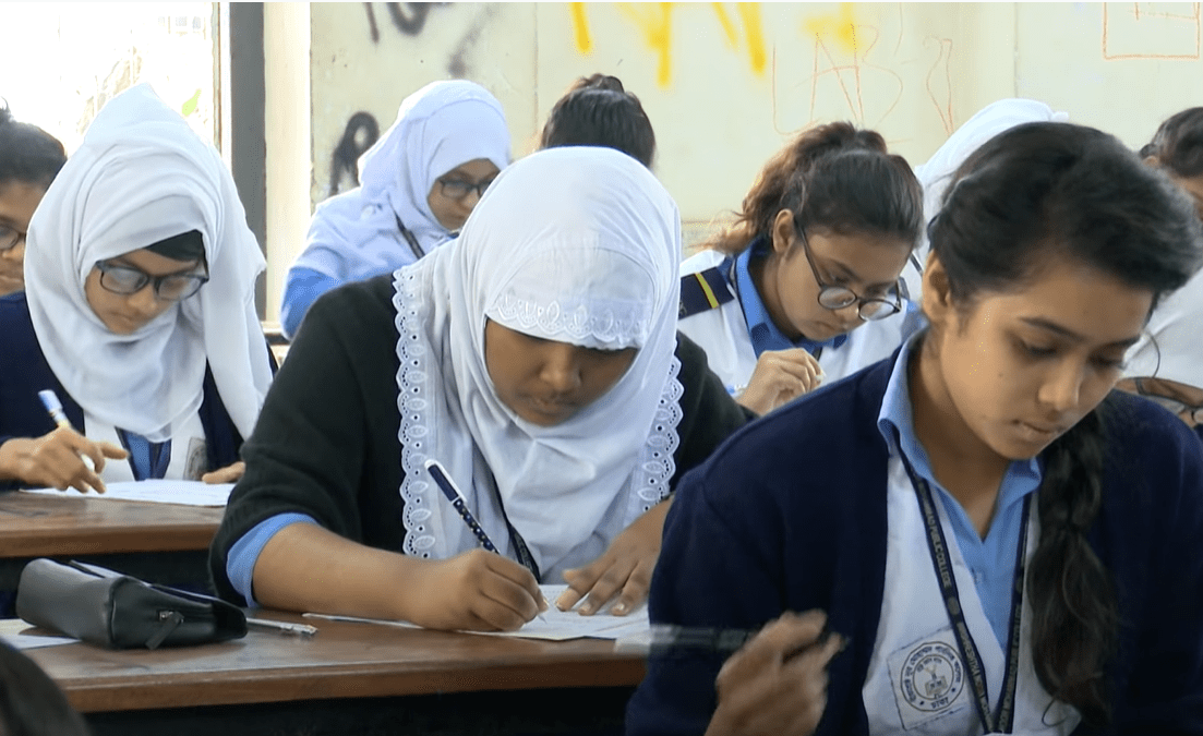 Photo of Preparations are underway to publish SSC result within May 2020!